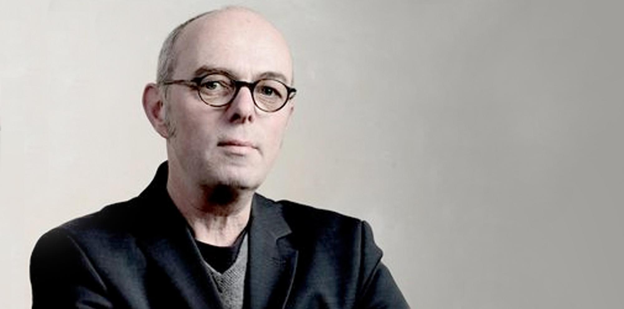 Dokumentarfilmer Jean Boué