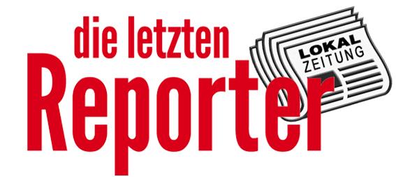 die-letzten-reporter.de